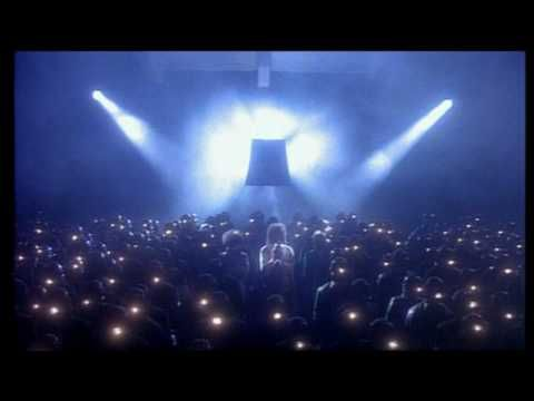 Queen - I Want To Break Free (High Quality) - YouTube