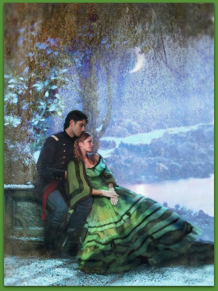 875 best Enchanting images on Pinterest Romance books, Romance - mr cavendish i presume