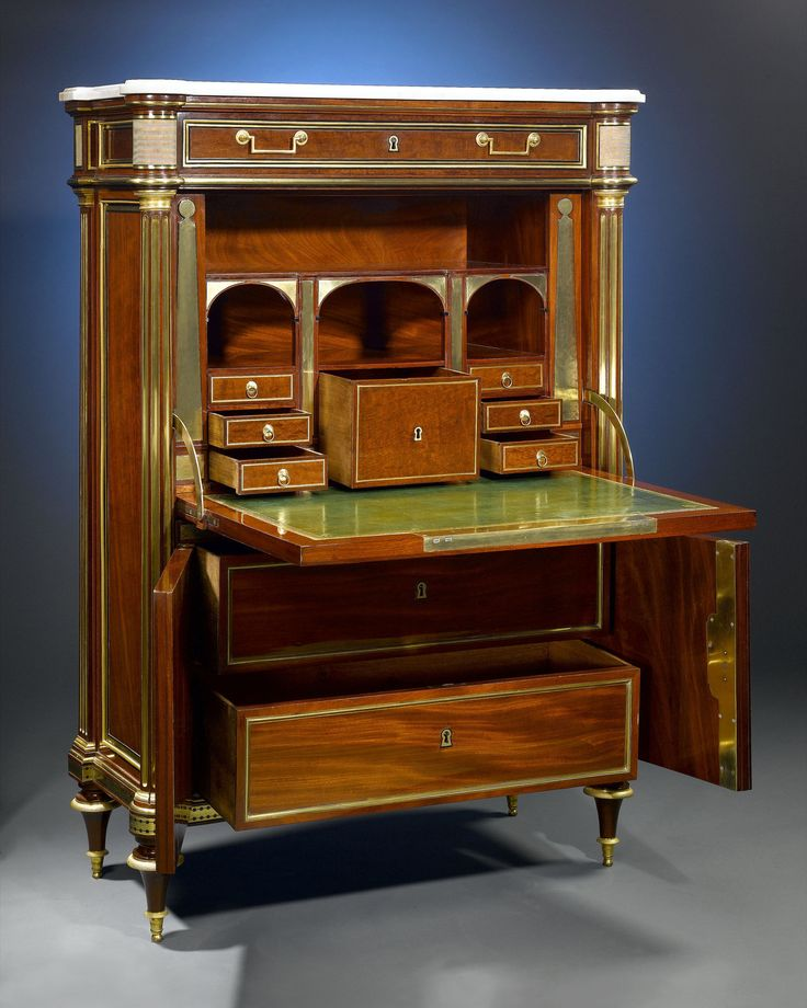 1000 ideas about secret compartment furniture on - Bedroom sets with hidden compartments ...