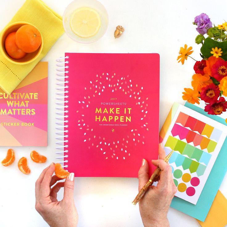 10 besten Make It Happen Bilder auf Pinterest | Dinge passieren und ...