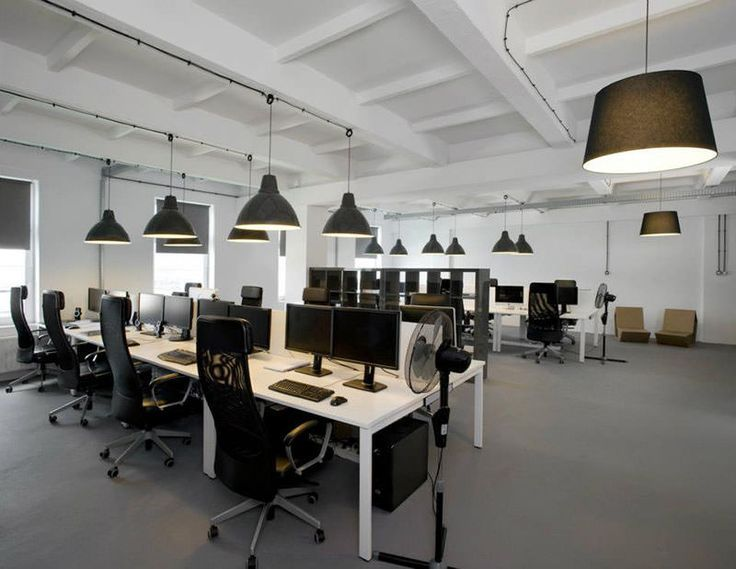 17 Best Images About Commercial Office Interiors On Pinterest Ogilvy