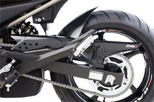 puig rear tire hugger yamaha carbon for yamaha fzs600 fz6r 2009 2015 - Categoria: Avisos Clasificados Gratis  Item Condition: New PUIG REAR TIRE HUGGER YAMAHA CARBON for Yamaha FZS600 FZ6R 20092015Price: US 166.46See Details