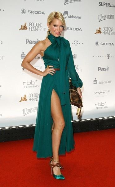 Sylvie: Long Dresses, Dress Prom, Color, Pretty Colors, Colors Verde, Prom Dresses, Dresses Prom