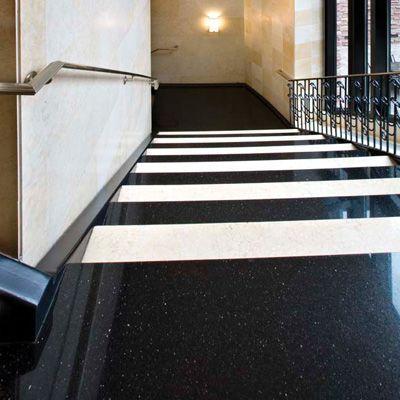 Best 17 Best Images About Elegant Entryways On Pinterest 640 x 480
