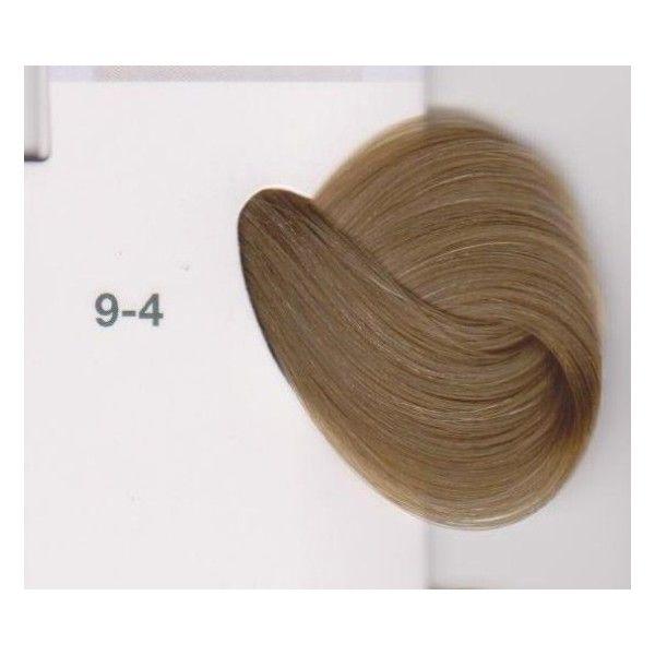 Tinte igora 9 4 rubio muy claro 600 600 hair - Color beige claro ...
