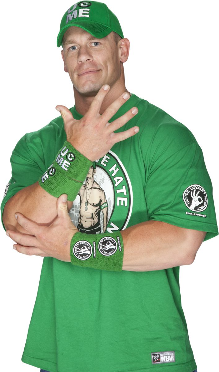 john cena pictures | John Cena