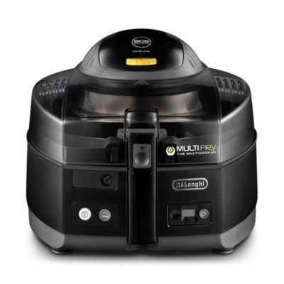 De'Longhi Multi Fry Machine | Bloomingdale's