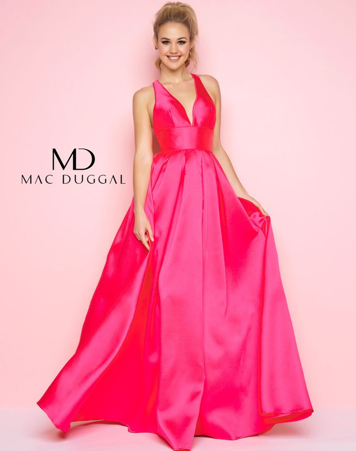 65 best Mac Duggal images on Pinterest | Mac duggal, Macs and ...