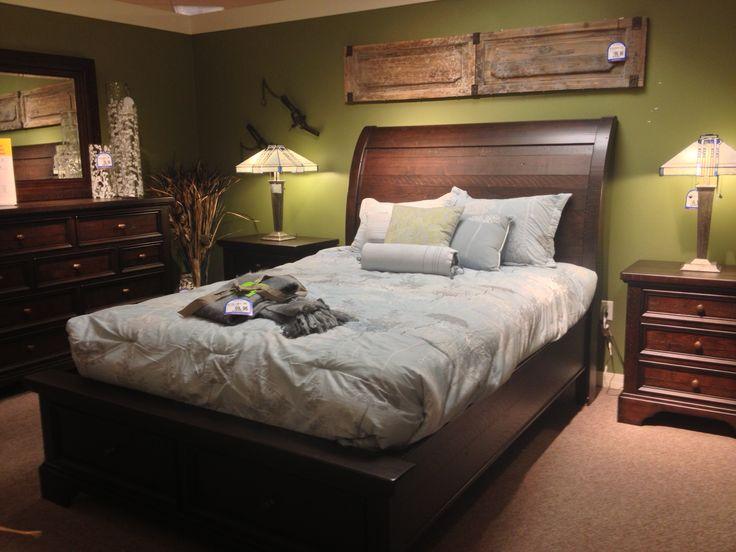 Rustic Elegant Bedroom Furniture 30 best bedroom furniture images on pinterest   bedroom furniture