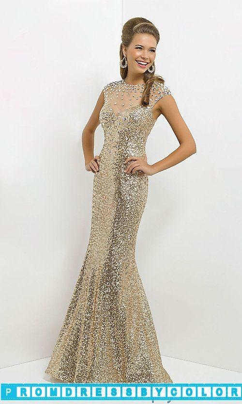 422 besten Red Prom Dresses Bilder auf Pinterest   Schwarze ...