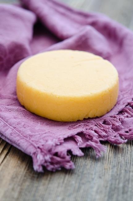 ser gouda krok po kroku, jak zrobić ser gouda?
