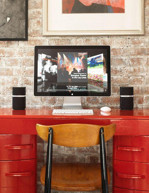B W MM 1 enceintes ordinateur luxe promo