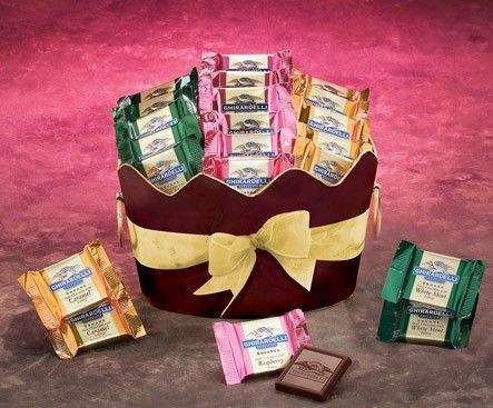 7 best ideas gift baskets images on pinterest gift ideas purim baskets purim gift towers trays negle Choice Image