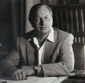 L. Ron Hubbard Intends to Rid You Of a 43-Trillion-Year-Old Implant. What Was That Like? By Tony Ortega via The Underground Bunker blog.