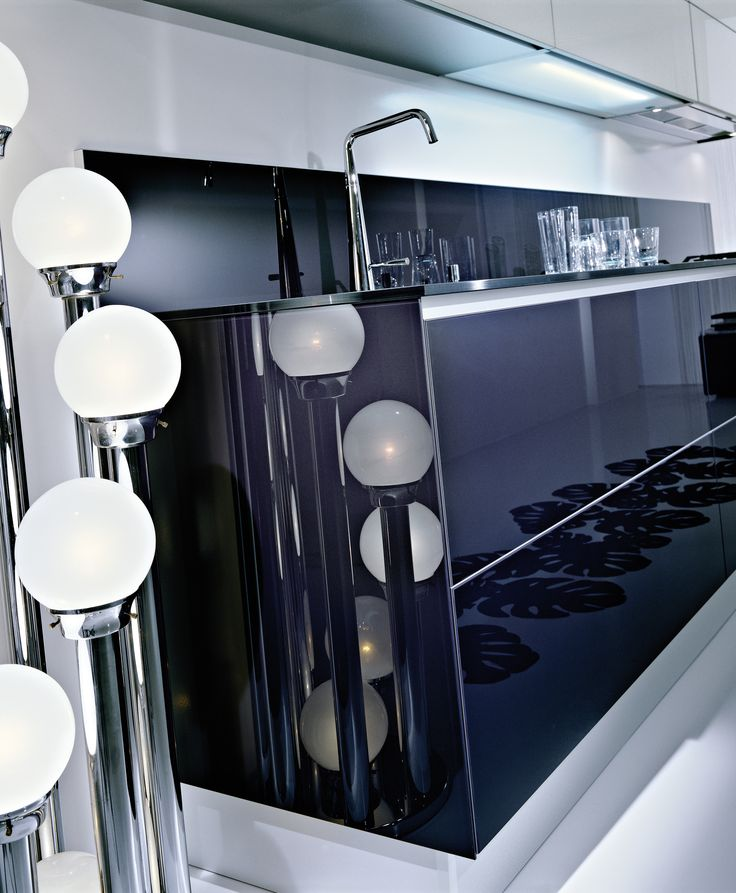 96 Best Images About System Collection 2015 Italian Kitchen Cabinets Nyc On Pinterest Models