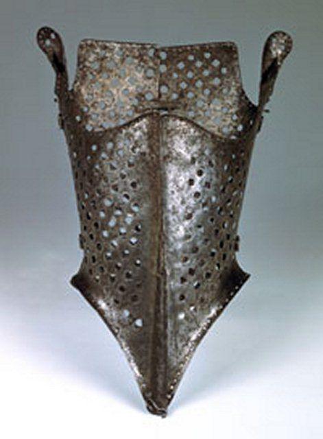 Mejores 57 im genes de historia de la ropa interior en pinterest ropa interior underwear y la - Ropa interior medieval ...