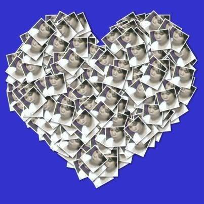 heart thetz