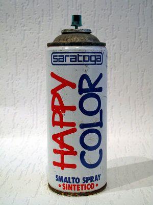3b3a7ae286a585ba651963a069473910--happy-colors-graffiti.jpg