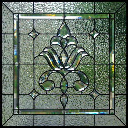 Google Image Result for http://www.scottishstainedglass.com/wp-content/uploads/2010/11/traditional-stained-glass-beveled-leaded.jpg