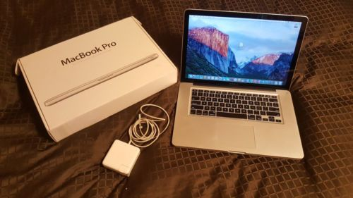 "APPLE MACBOOK PRO LATE 2011 15"", 2.4GHZ i7, 16GB, 1TB SSHD -WARRANTY- HIGH RES - http://electronics.goshoppins.com/laptops-netbooks/apple-macbook-pro-late-2011-15-2-4ghz-i7-16gb-1tb-sshd-warranty-high-res/"