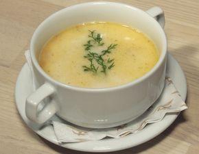Sopa de couve-flor com alho-poró |  4 colh (sopa) de cebola em cubos, 2 colh (sopa) de azeite, 1 dente de alho, 2 xíc. (chá) de couve-flor, 2 colh (sopa) de alho-poró, sal e pimenta-do-reino a gosto | Refogue a cebola em 1 colher (sopa) de azeite e acrescente o alho. Adicione a couve-flor e o alho-poró. Coloque água suficiente para cobrir os legumes e deixe cozinhar. Bata a mistura no liquidificador com um copo de água. Finalize com 1 colh (sopa) de azeite, sal e pimenta | #couveflor…