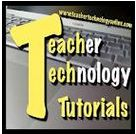 educational technology guides