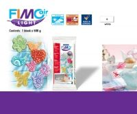 FIMO air light 8132