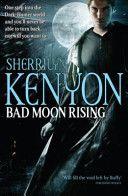 Bad Moon Rising - Reader's Warehouse