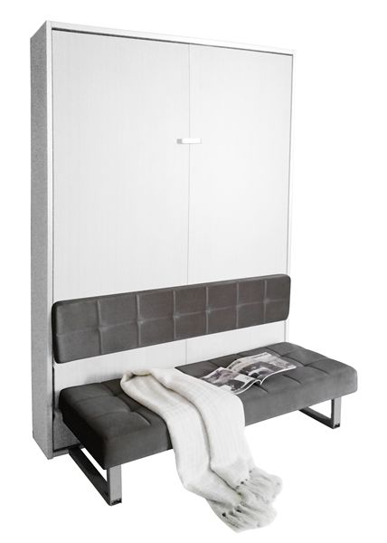 180 best lit escamotable images on pinterest murphy bed for Arelle ikea