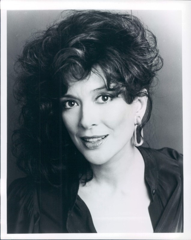 """Dixie Virginia Carter was born on May 25, 1939 in McLemoresville, Tennessee. Dixie died on April 10, 2010 in Houston, Texas as a result of Endometrial Cancer. She was a sultry southern actress best known for her role as """"Julia Sugarbaker"""" on the hit television series """"Designing Women."""" She was survived by her husband, actor Hal Holbrook."""