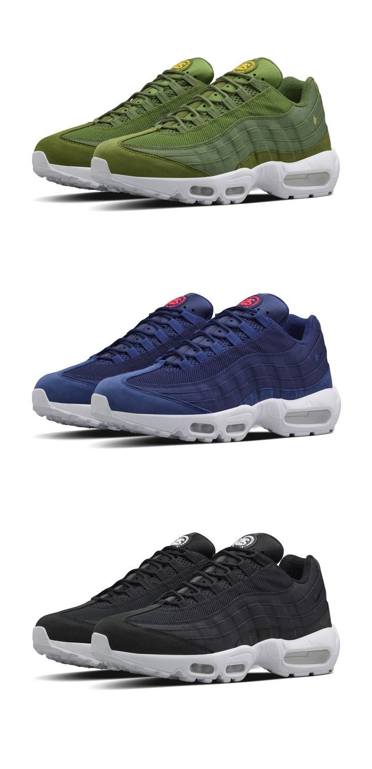 nouveau nike 2012 nfl jerseys - 1000+ images about SNEAKERS on Pinterest | Adidas Nmd, Adidas Pure ...