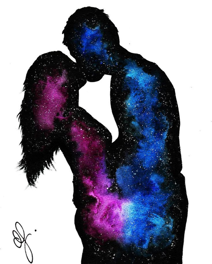 Danielle-Foye-Art-galaxy-painting (1)