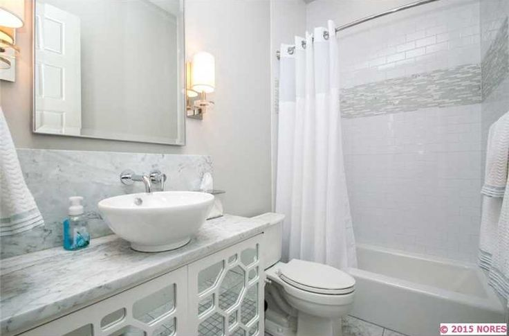https www pinterest com gmamc48 bathrooms