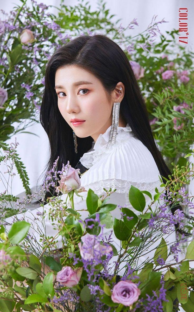 Ghim của 🌼 珂月🌙🌻 trên Yang Zi(杨紫) | Nữ thần, Diễn viên