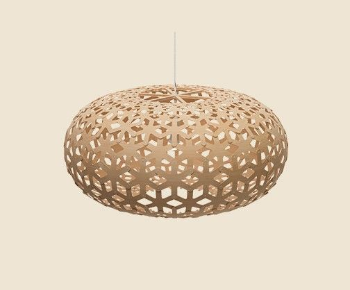 DT-SNOWFLAKE 800 |  Designer Lights - Pendant Lights