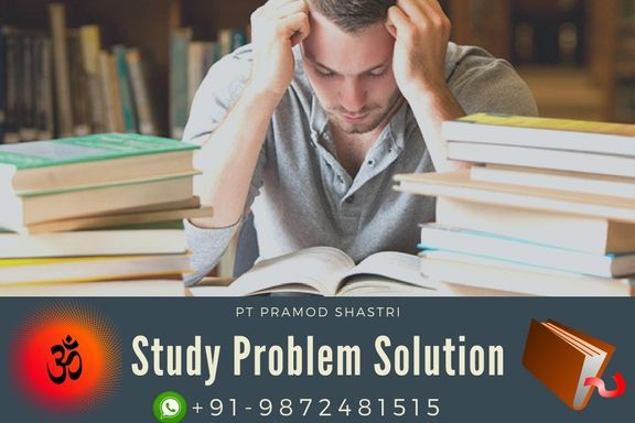 Solve you're all type of #Study #problem that you are facing in your daily life. Just one call can change your whole life. No More suffering Positively will be all Around. Lets make your future shine, with us. Call 📲 @+91-9872481515
