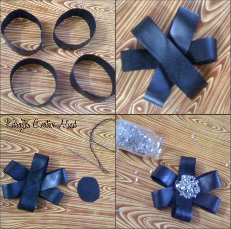 247 best images about diy cloth flowers on pinterest for Leather flowers for crafts