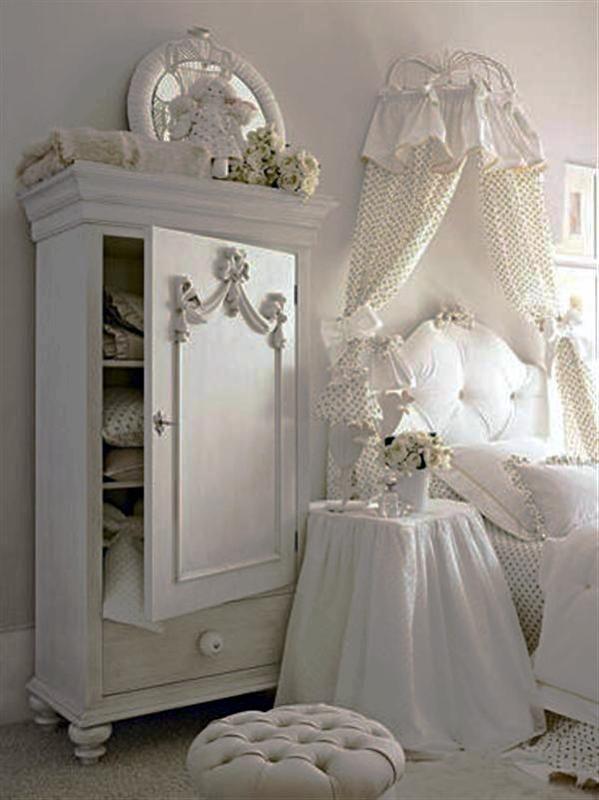 Pink Luxury Bedroom 153 best unique bedrooms images on pinterest | bedroom ideas