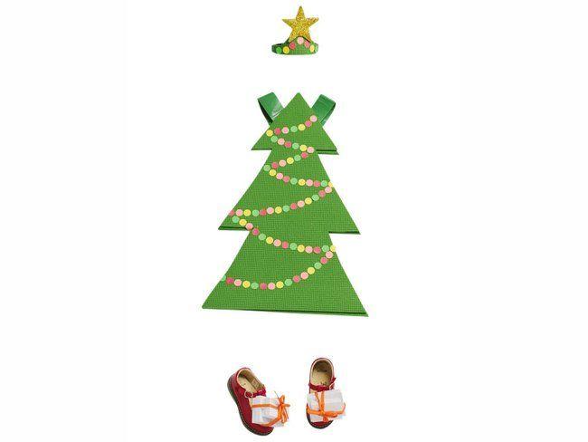Pin On Fdk Christmas Fun