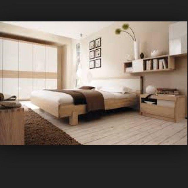 8832 migliori immagini bedroom inspiration ideas su for Idee per la stanza del garage