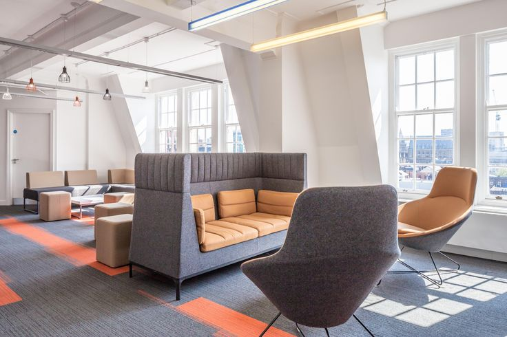 242 best images about the senator group allermuir on - Commercial van interiors phoenix ...