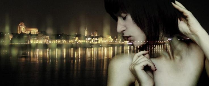 Kamila Kaczmarska