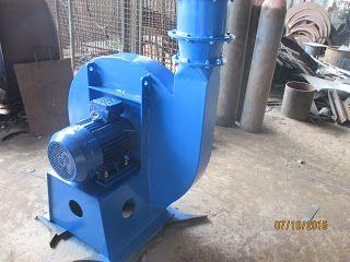 Kami GOODNEWS TECHNOLOGIES menjual berbagai macam blower dengan harga yang terjangkau. Axial Fan, Exhaust Fan, Portable Ventilator, Dust Collector, Centrifugal, Dll Bila anda berminat dapat menghubungi kami di : Office : Jl. Boulevard Raya Ruko Star of Asia No. 99 Lippo Karawaci Tangerang Banten Indonesia 15811 Telp. : 081316140397 Pin BBM : 58127EAB Website : http://jualblowerdony.blogspot.com/  http://jualblowermurahdony.blogspot.com/