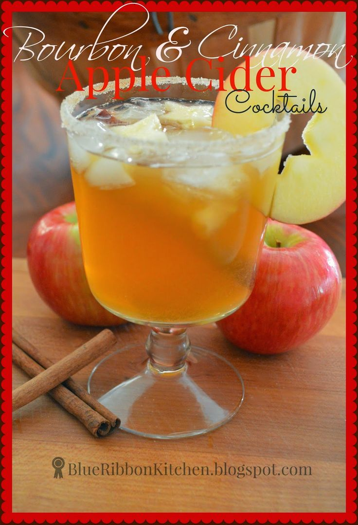 Fall Drinks Recipes Looking for fall drink recipes? Allrecipes has more than 70 trusted fall drink recipes complete with ratings, reviews and cooking tips.
