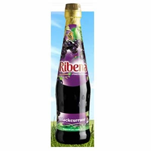 'Ribena' (Black Currant concentrate) is a drink from my childhood that I still love today. I have to buy it from the British import shop. Blackcurrants were once popular in the U.S. as well, but became rare after currant farming was banned in the early 1900s, when blackcurrants, as a vector of white pine blister rust, were considered a threat to the U.S. logging industry. The fruit remains largely unknown in the U.S. today. It has a unique flavor and is rich in polyphenols, fiber and…