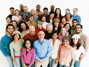На нашей планете живет 7 миллиардов человек, которые говорят на разных языках, имеют свои уникальные традиции и верования. Благодаря современным средствам связи и транспорту мы всё больше и больше узнаём друг друга. У нас есть Организация Объединённых Наций, которая является оплотом международного права. Однако при всём при этом уровень взаимопонимания среди людей катастрофически низок. Мы часто не можем прийти к согласию друг с другом ни на уровне отношений одного человека с другим, ни на…