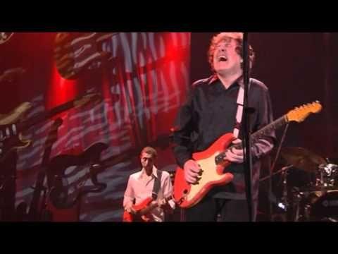 Gary moore- Red House ..( Jimi Hendrix)