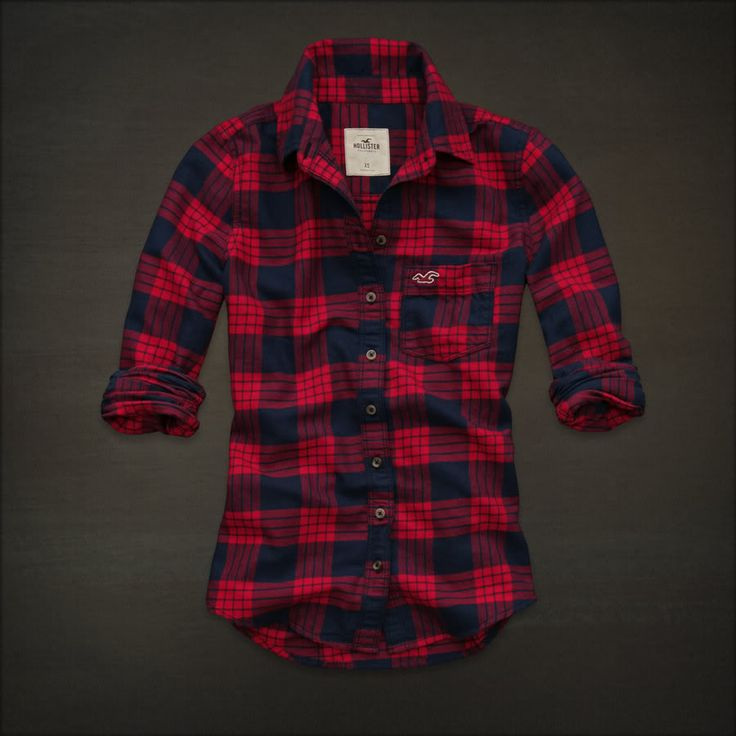 17 Best Ideas About Red Flannel On Pinterest Red Flannel
