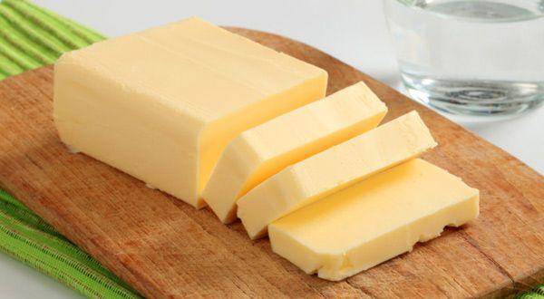 10 obyčejných potravin proti stárnutí | ProKondici.cz