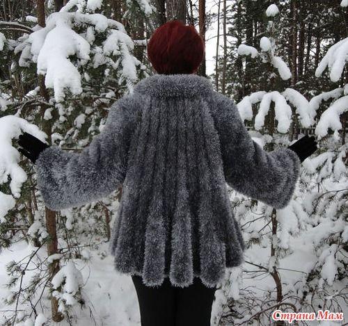 вязание | Записи в рубрике вязание | Дневник Star_NATA : LiveInternet - Российский Сервис Онлайн-Дневников